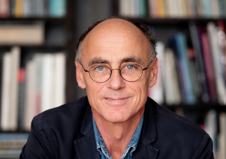 Alexander Werther